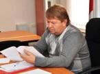 Депутаты рассмотрели обращение жителей села Кролевцы