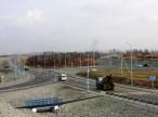 О минусах Автотрасс-новостроек