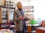 Двадцатый век в сказаниях Литвина