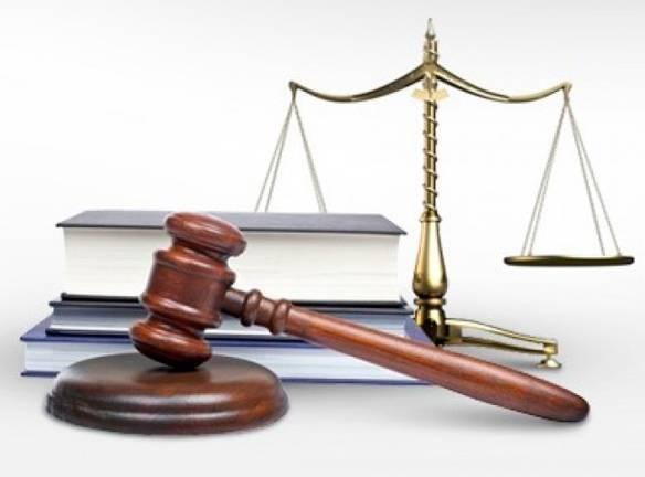 Приморцам окажут бесплатную юридическую помощь
