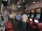В Артеме полицейские прикрыли подпольный игровой клуб