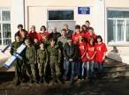 Станции юных техников города Артёма - 75 лет