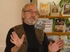 Как Сергей Сергеевич к Владимиру Владимировичу в гости ходил