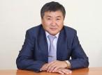 Вячеслав Квон: Депутат должен быть узнаваем на своем округе