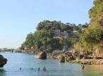 Остров Боракай -райское место отдыха!