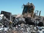 Чтобы приморцы не погрязли в мусоре