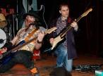 Живой рок в Артёме
