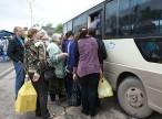 Поездка в автобусе - удобство или морока?