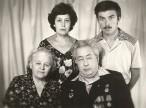 Русский китаец и лучшая жизнь