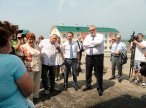 Аварийного жилья в России не останется