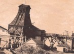 Хроника артёмовских шахт